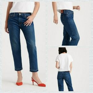 🆕️ Lucky Brand Jeans